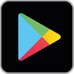 Corona_app_android
