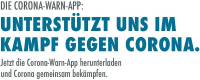 Corona_app