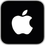 Corona_app_ios
